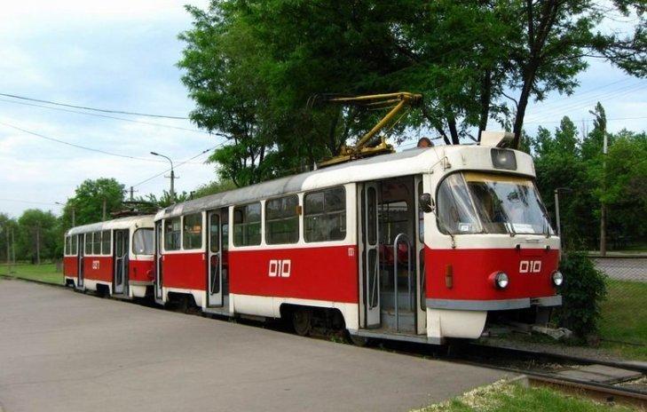 1310667728 tramvajj