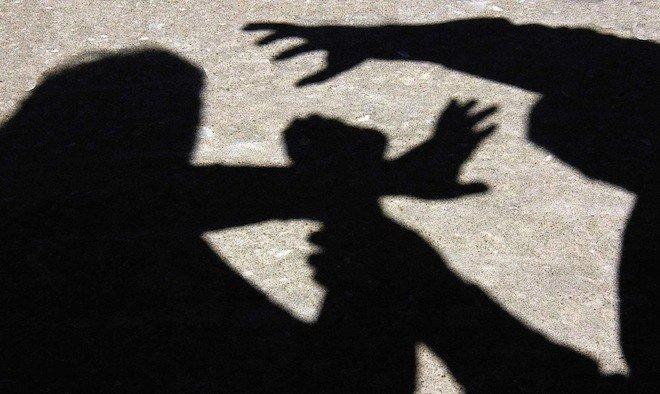 У Дніпрі побили інспекторів з благоустрою