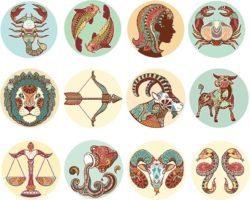 15 ноября: гороскоп для жителей Днепра