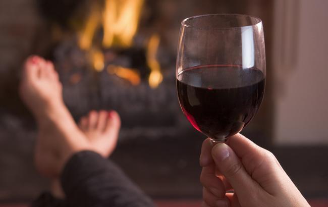 Кому полезен алкоголь и в каких количествах