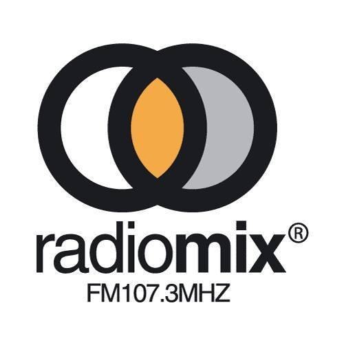 Радиостанция Radio MIX отпраздновала 25-летие!