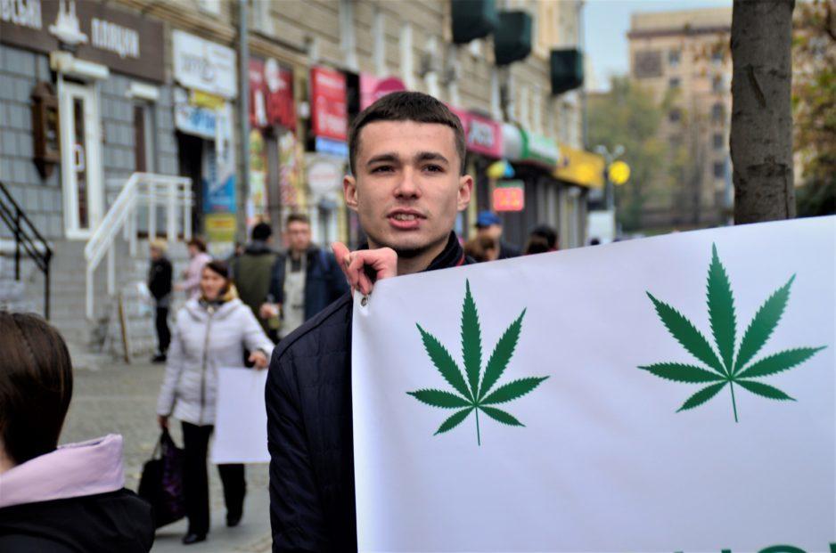 Свободу марихуане гашиш конопля картинки
