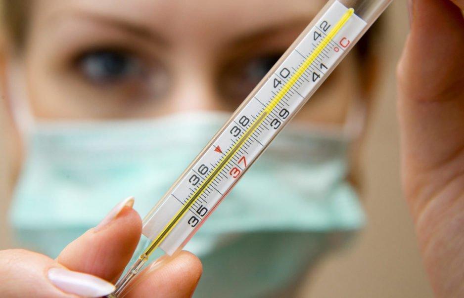 Gripp
