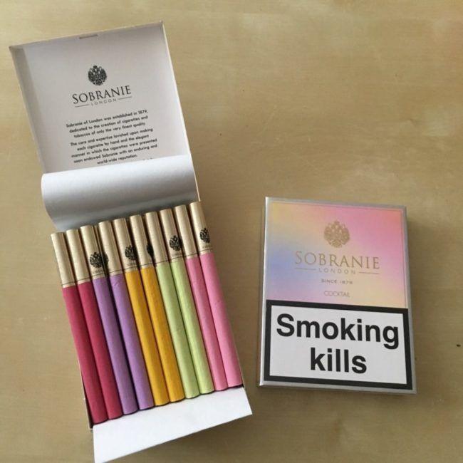 Сигареты со вкусами купить в сигареты джарум купить в спб