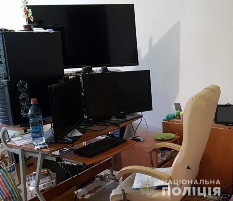 porno studia