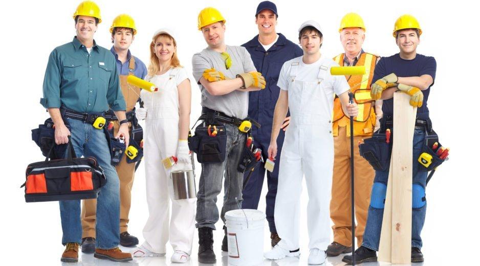 Прячьте неоформленных сотрудников: инспекция по вопросам труда снова выходит на проверки в Днепре