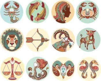 13 ноября: гороскоп для жителей Днепра