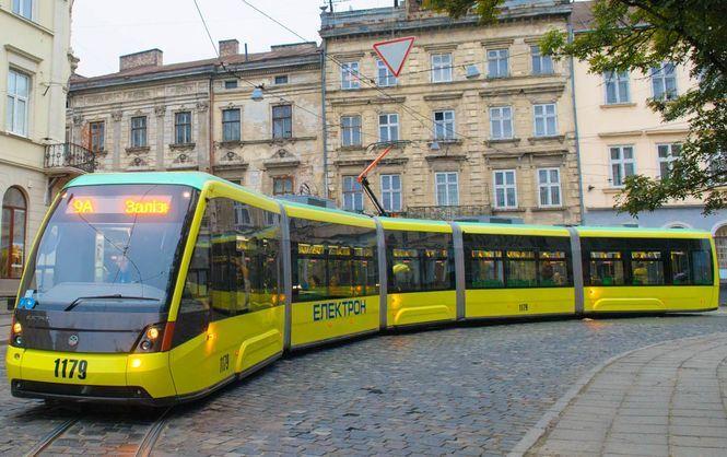 1474379305 6199 tramvai
