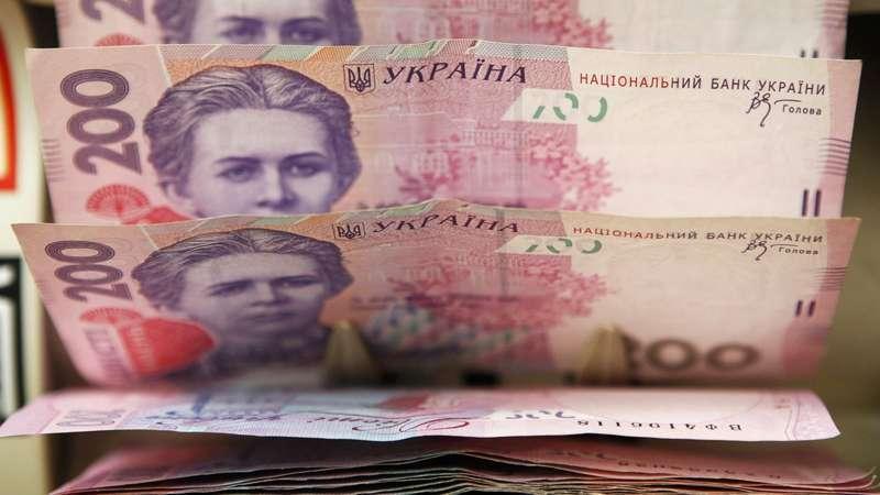 Топ-5 предприятий-должников по зарплате в Днепропетровской области
