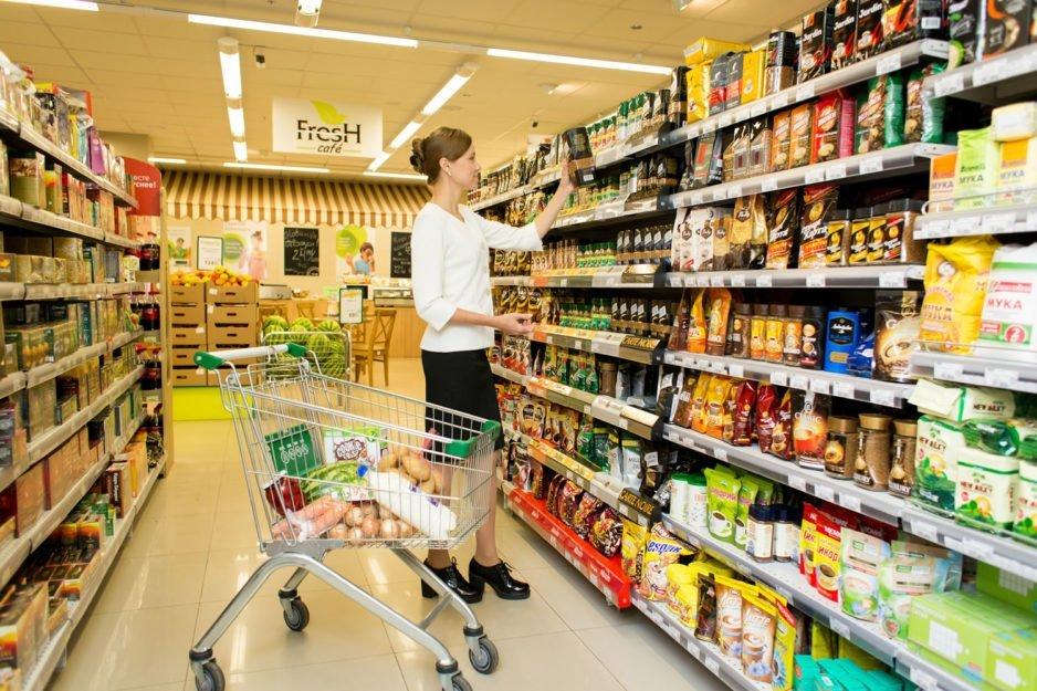 7 supermarket slata