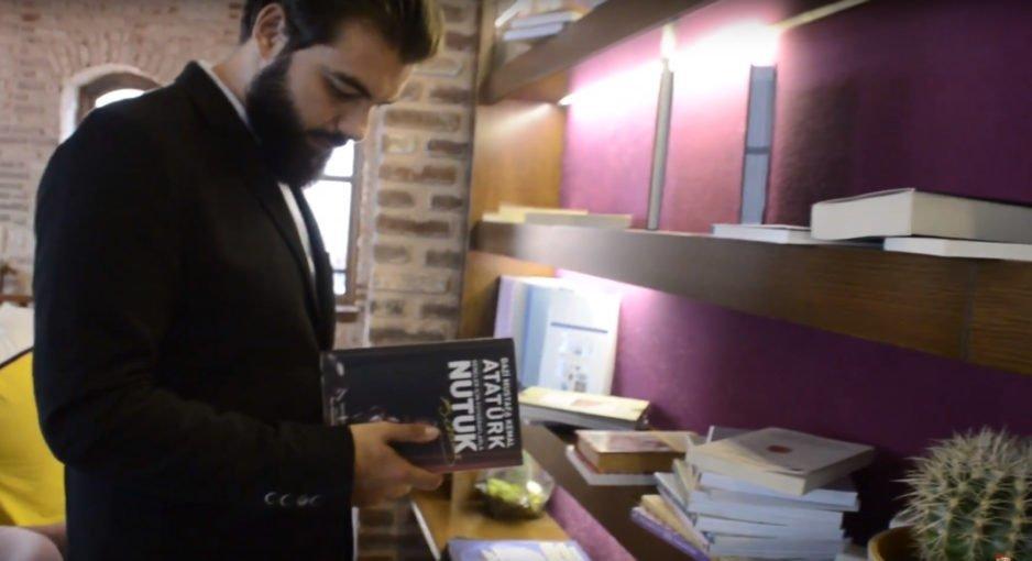 Как мигрантам живётся зарубежом: история крымчанина, переехавшего в Турцию