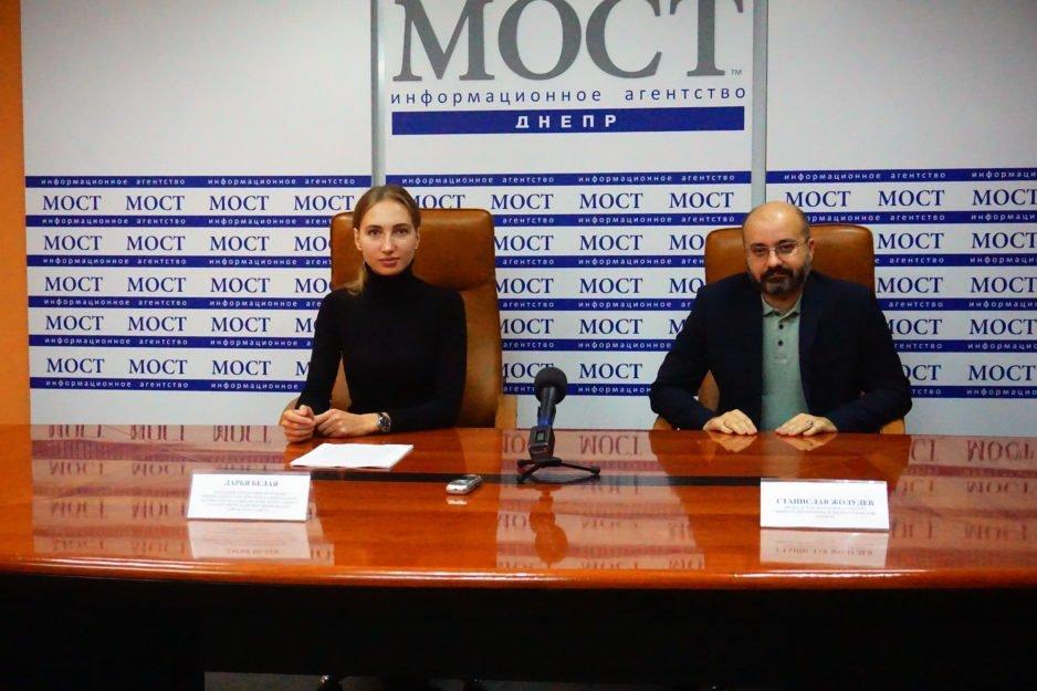 Molodezhnaya politika na sajt