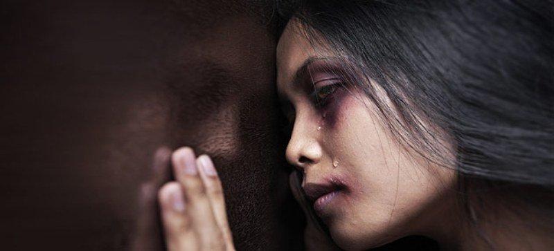 campana no violencia mujer