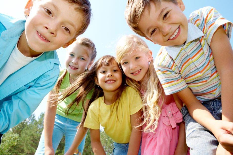 Картинки по запросу Всемирный день ребенка