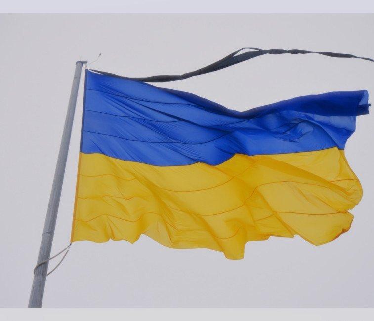 flag.a