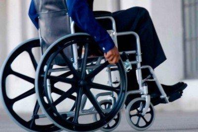 Працевлаштування без бар'єрів: як людям з інвалідністю знайти роботу