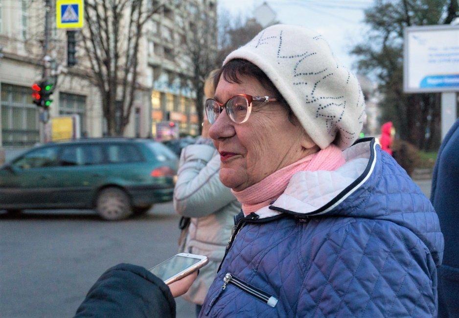 pensioner03