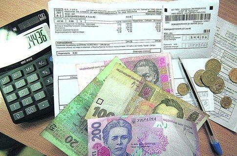 У частини українців заберуть допомогу: кому доведеться повернути субсидії