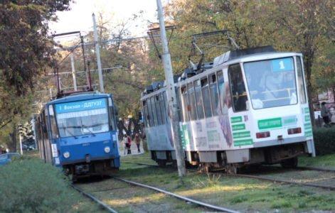 tramvaj dnepr osen e1542050132714