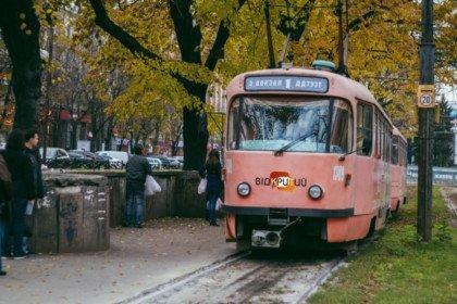 tramvaj osen vidkritij e1543794056227