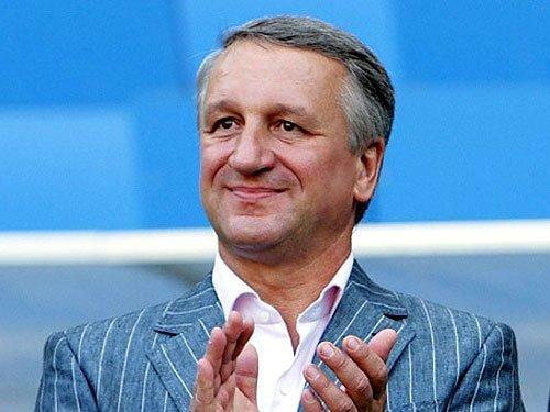 04 52f0e8f9076d6.Mr Dnepropetrovska Ivan Kulichenko legalizoval bandformirovanie titushek1