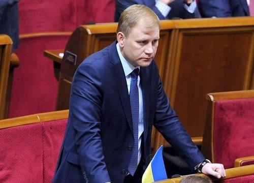 05 5b3e26df233a1 raketno kosmicheskaya otrasl ukrainy poluchila nov1