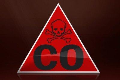 Отравление угарным газом: степени тяжести, симптомы, профилактика