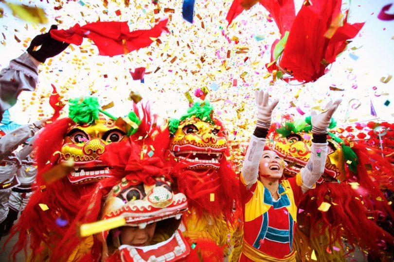 Chinese New Year 810x540 1