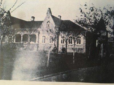 IMG 1827