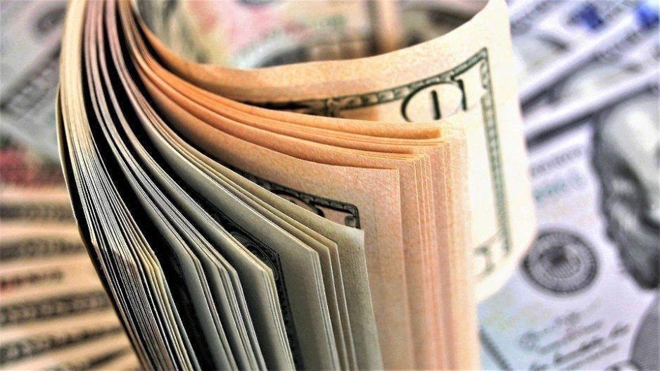 У Дніпропетровській області два директори намагалися привласнити гроші, які виділили на ремонт інтернату