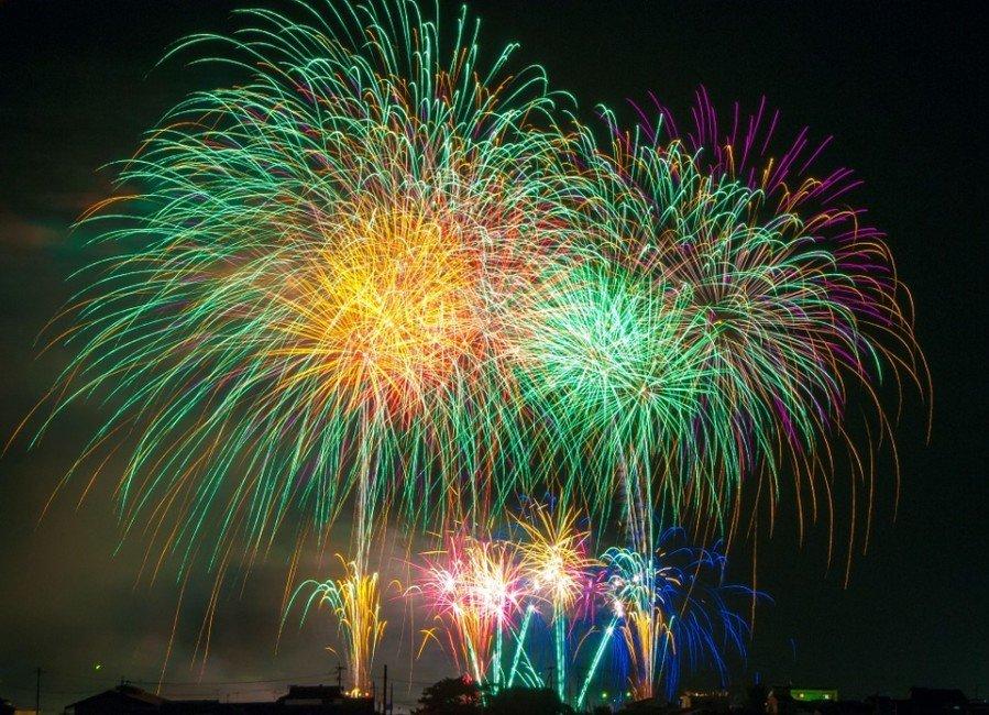 fireworks 180553 960 7201
