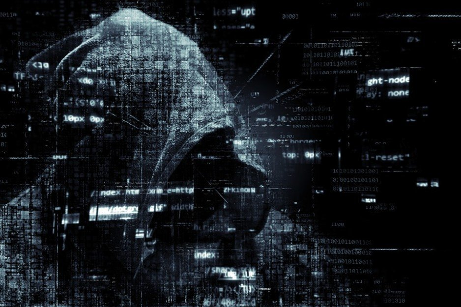Как защититься от Интернет-троллей: советы юристов и медиаэкспертов