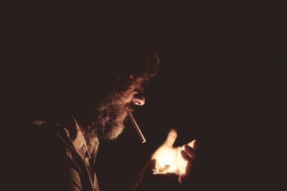 smoking 918884 960 720