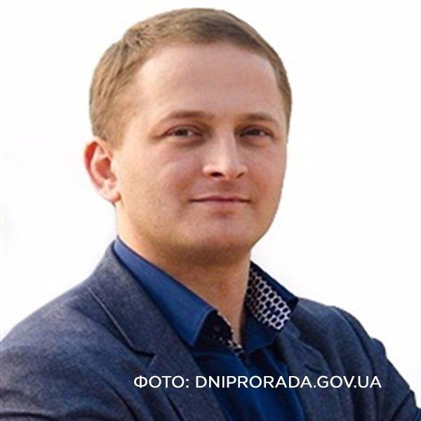 Артем Павлов