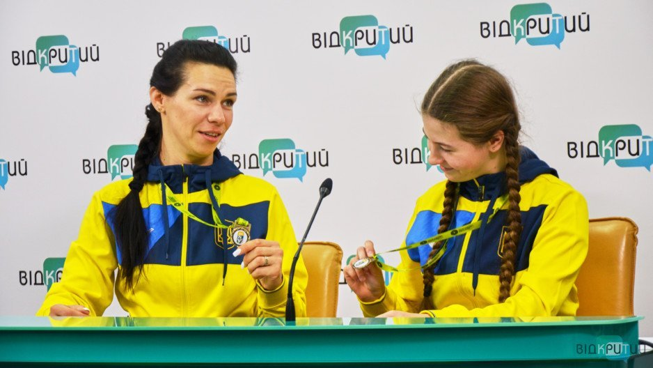 Жіноча збірна України з хокею здобула перемогу у кваліфікації Чемпіонату світу в ПАР