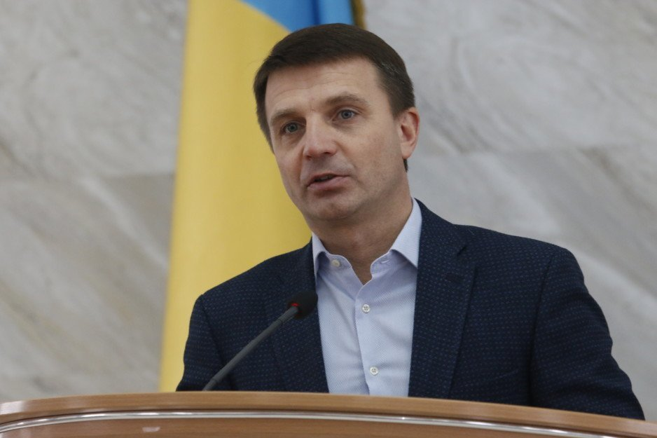Глеб Пригунов