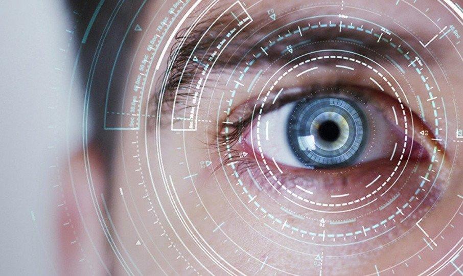 Продукты для зрения - какие продукты полезны для здоровья глаз