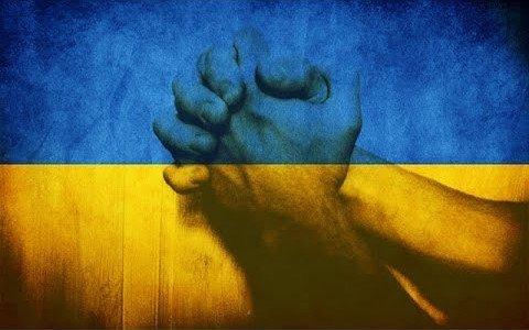 Нарушает ли Украина Европейскую конвенцию по правам человека: комментарии юристов