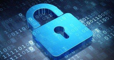 28 января — День защиты персональных данных
