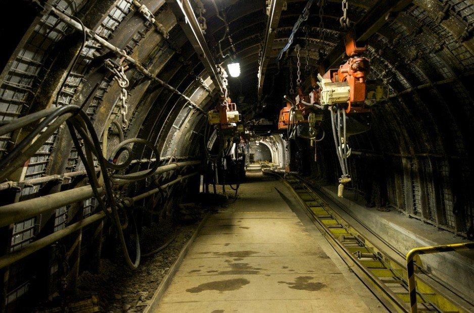 Правительство предлагает выделить дополнительный миллиард на зарплаты шахтерам