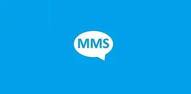 mms01