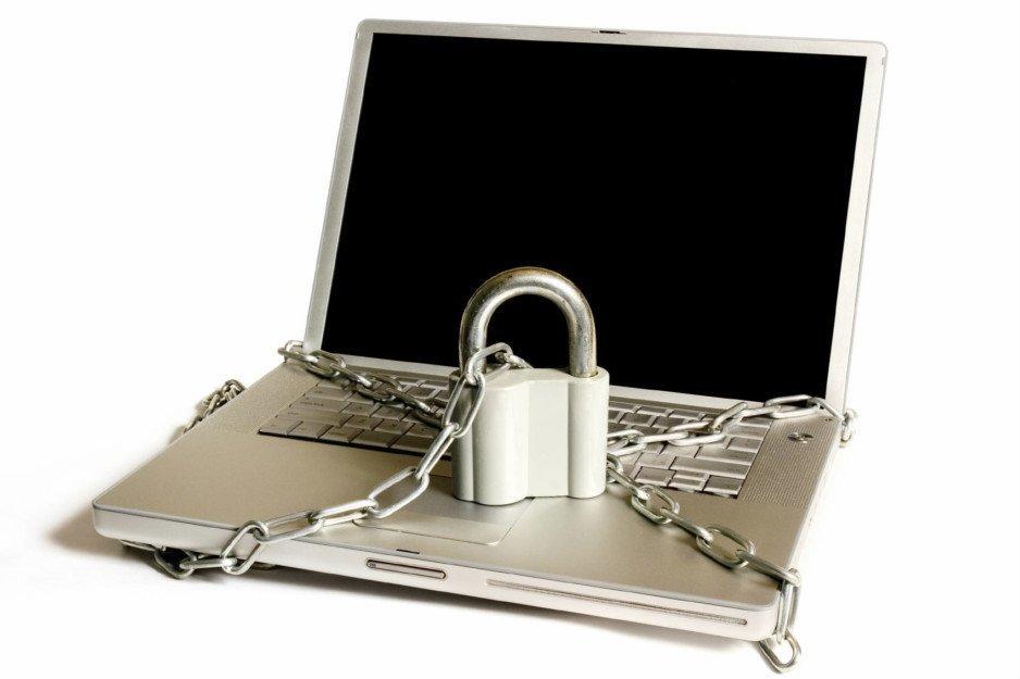 27 января — Международный день без интернета