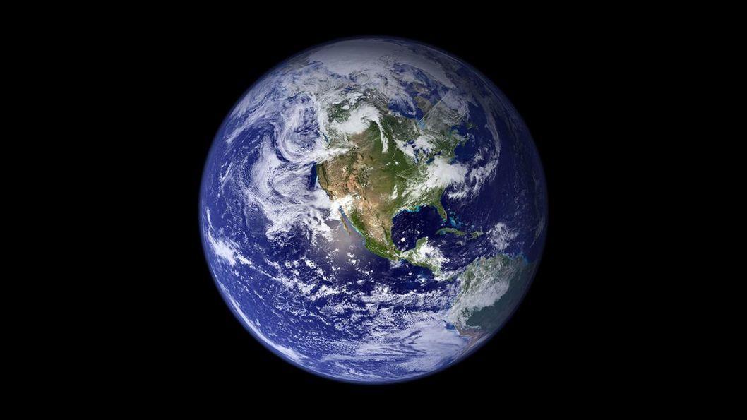 Население Земли начнет сокращаться уже через 30 лет