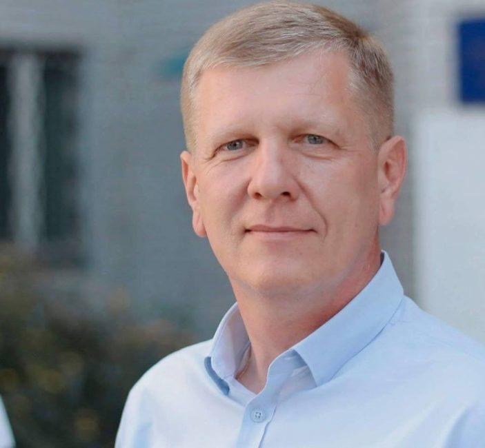 Заместителя мэра Днепра могут посадить за недостоверные сведения в декларации о доходах