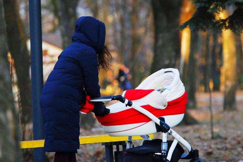 Прогулки на свежем воздухе снижают риск заболеть ОРВИ, – врач из Днепра