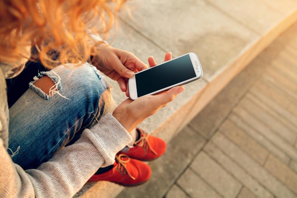 Как соцсети влияют на моральное состояние: исследование
