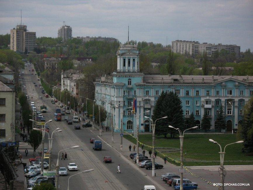 Мошеннические схемы и безнаказанность граждан РФ в Каменском