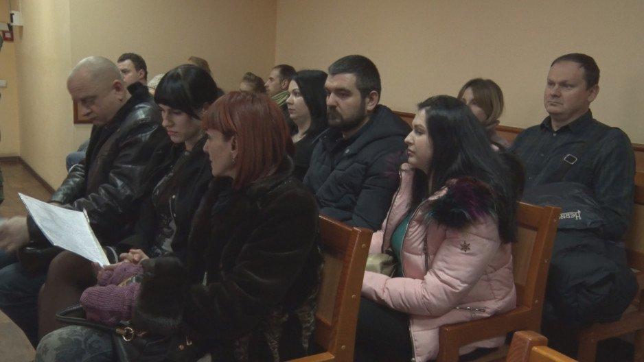 Суд Владимир Облицов