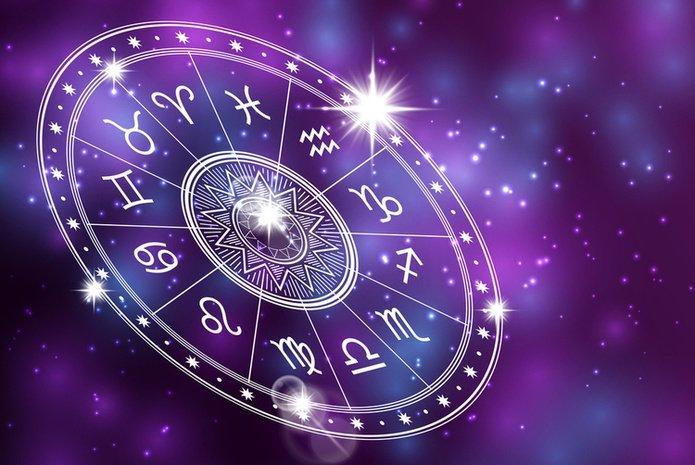 Гороскоп на 11 августа 2020 года для всех знаков зодиака