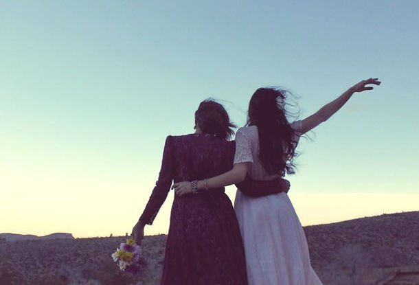 lgbt praga svatby
